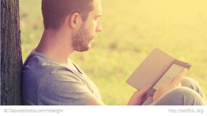 Wie cool! Word Wise für den Kindle E-Reader und die App